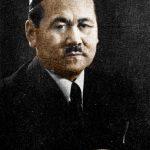 Mustafa Çokay
