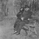 Mustafa ve Mariya (Nogent Sur Marne - 1936)