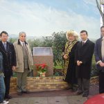 Mustafa Çokay'ı 7 Ocaklarda Doğum Gününde Anan Parisli Kazaklar