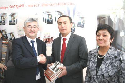 Haber: Cengiz Dağcı'nın Vasiyeti Yerine Geldi