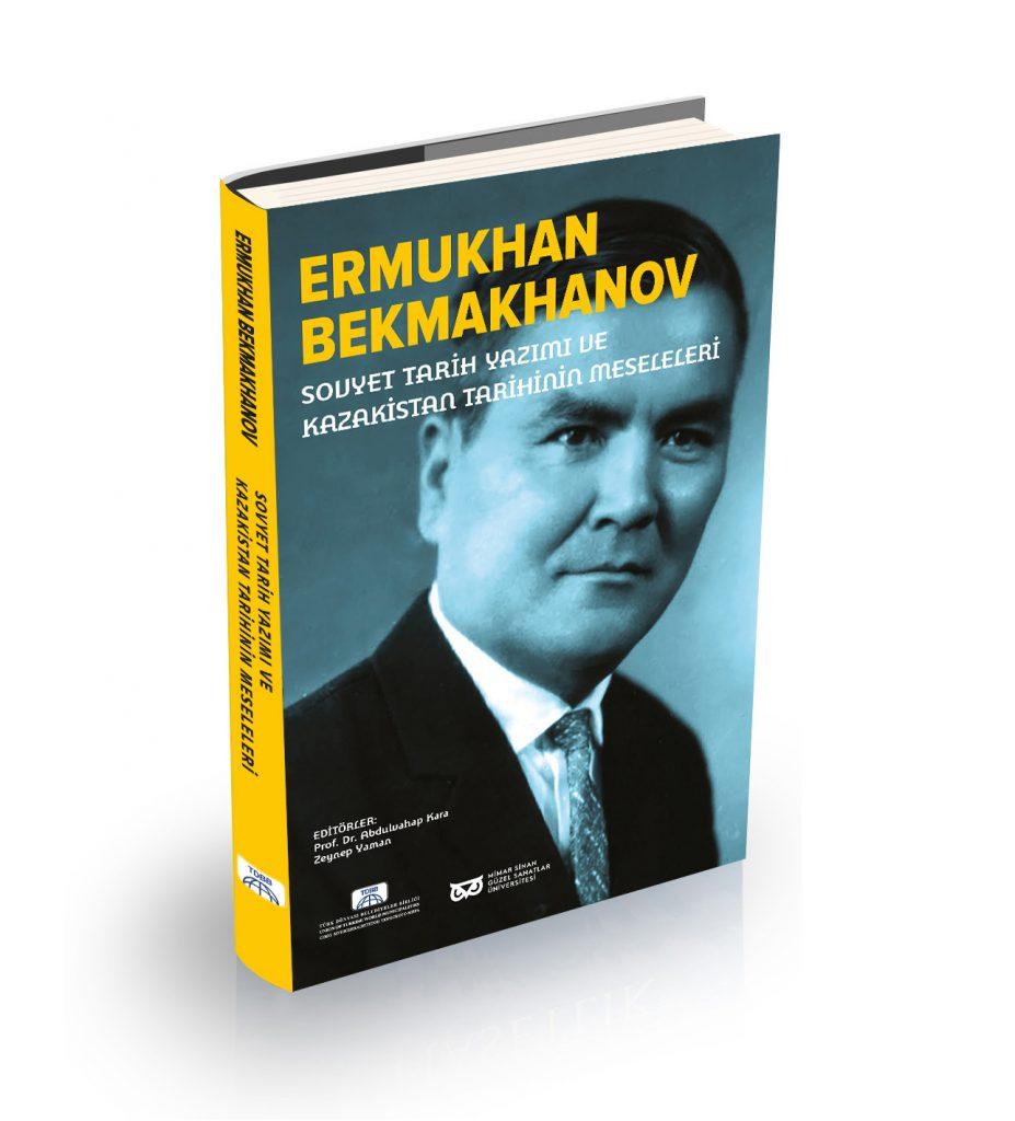 00-bekmakhanov-turkce-kitap-maket2