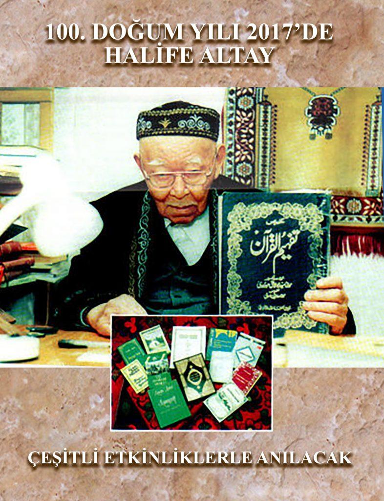 afis-anma-100-yil