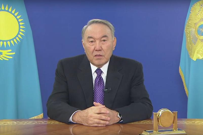 "[code language=""css""] <meta property=""og:image"" content="" http://www.abdulvahapkara.com/wp-content/uploads/2017/01/Nazarbayev.jpg"" /> [/code]"